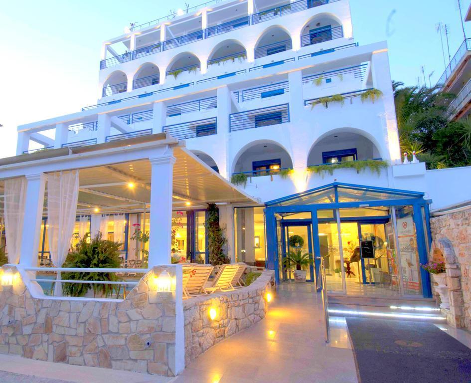secret-paradise-hotel-spa-genel-001