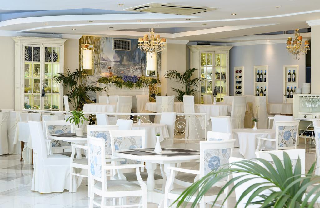 secret-paradise-hotel-spa-genel-0011