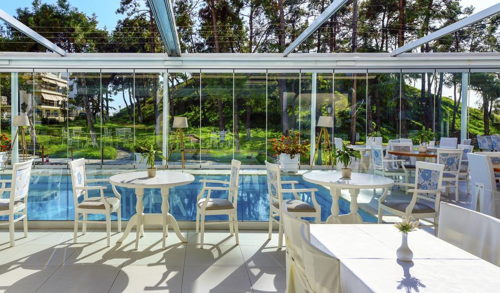 secret-paradise-hotel-spa-genel-0012