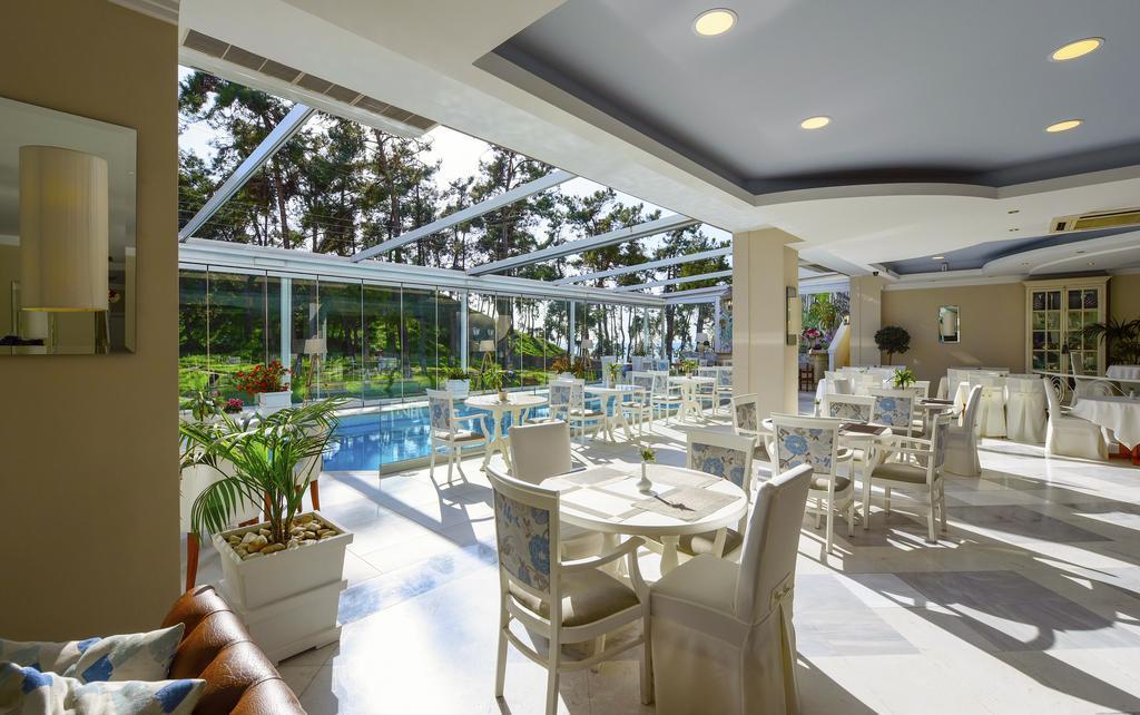 secret-paradise-hotel-spa-genel-0013