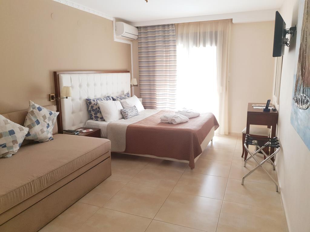 secret-paradise-hotel-spa-genel-0015