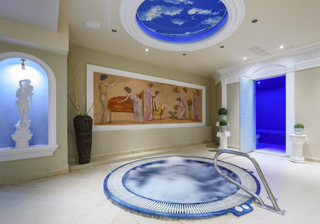 secret-paradise-hotel-spa-genel-0017