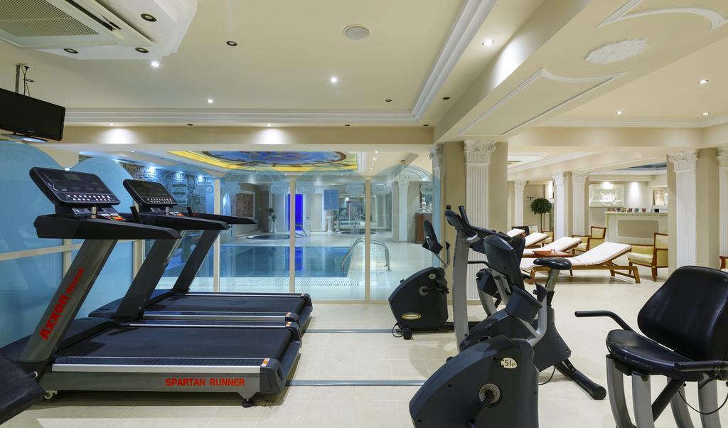 secret-paradise-hotel-spa-genel-0019