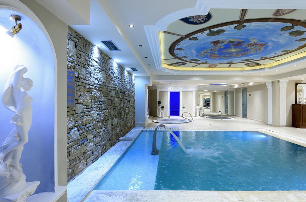 secret-paradise-hotel-spa-genel-0020