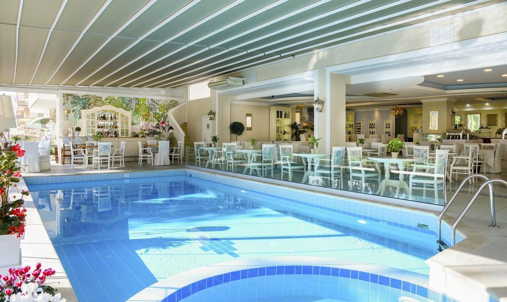 secret-paradise-hotel-spa-genel-0023