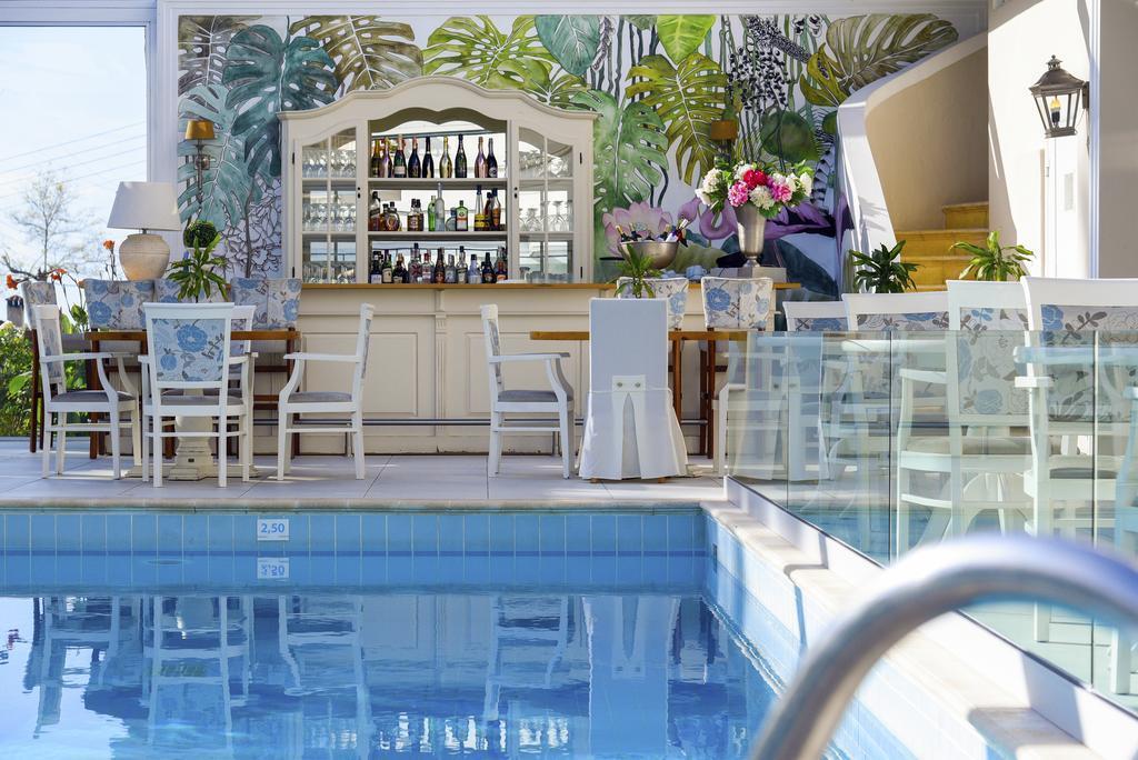 secret-paradise-hotel-spa-genel-0024