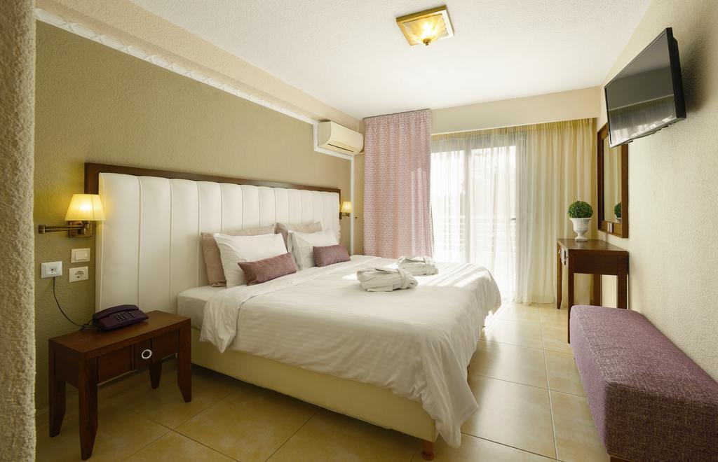 secret-paradise-hotel-spa-genel-004