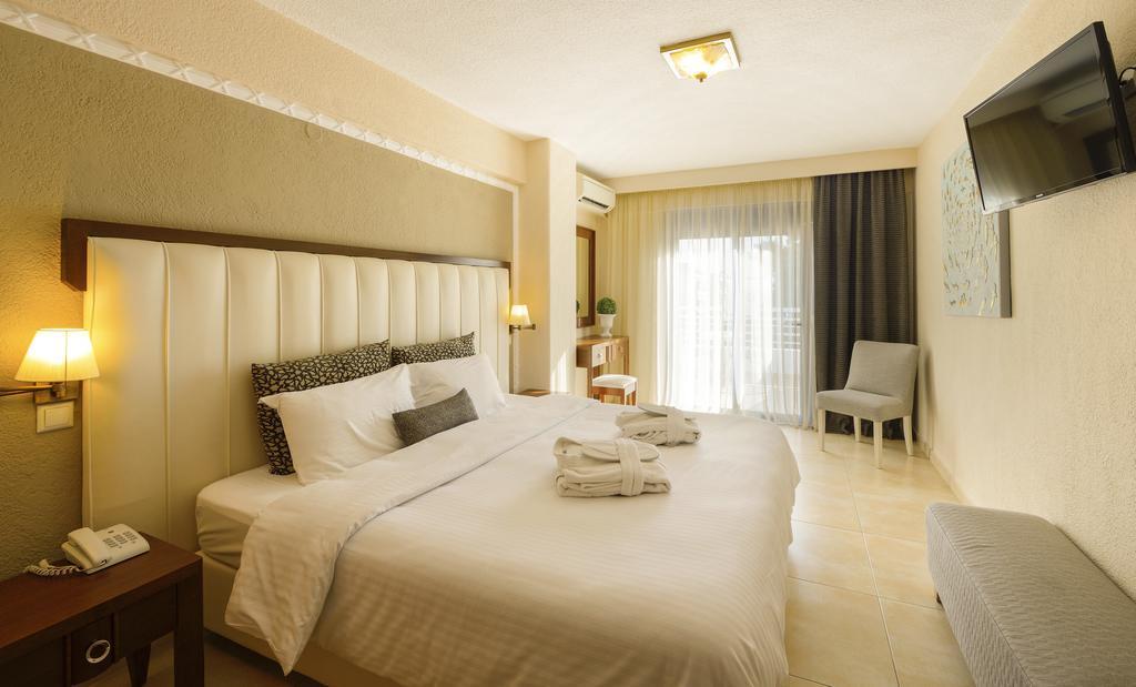 secret-paradise-hotel-spa-genel-005