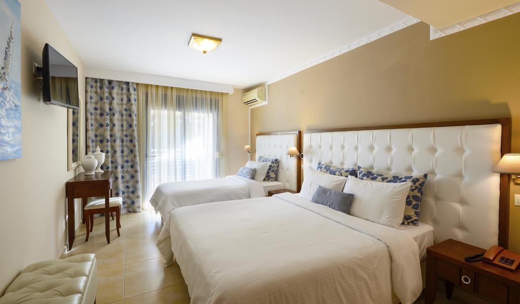 secret-paradise-hotel-spa-genel-006