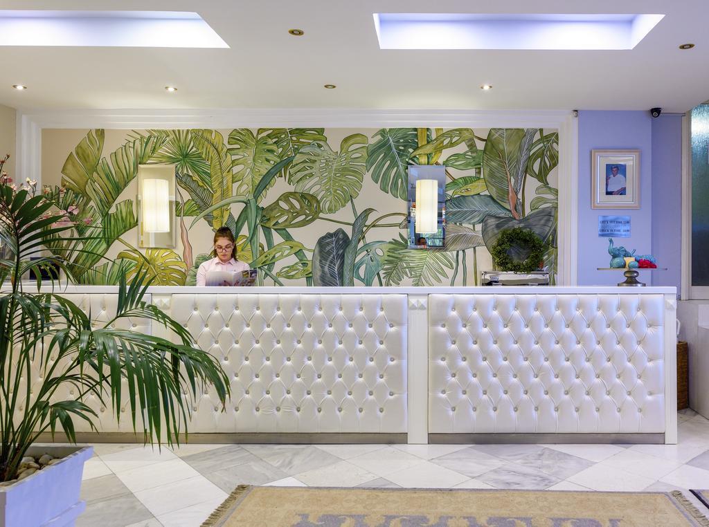 secret-paradise-hotel-spa-genel-007