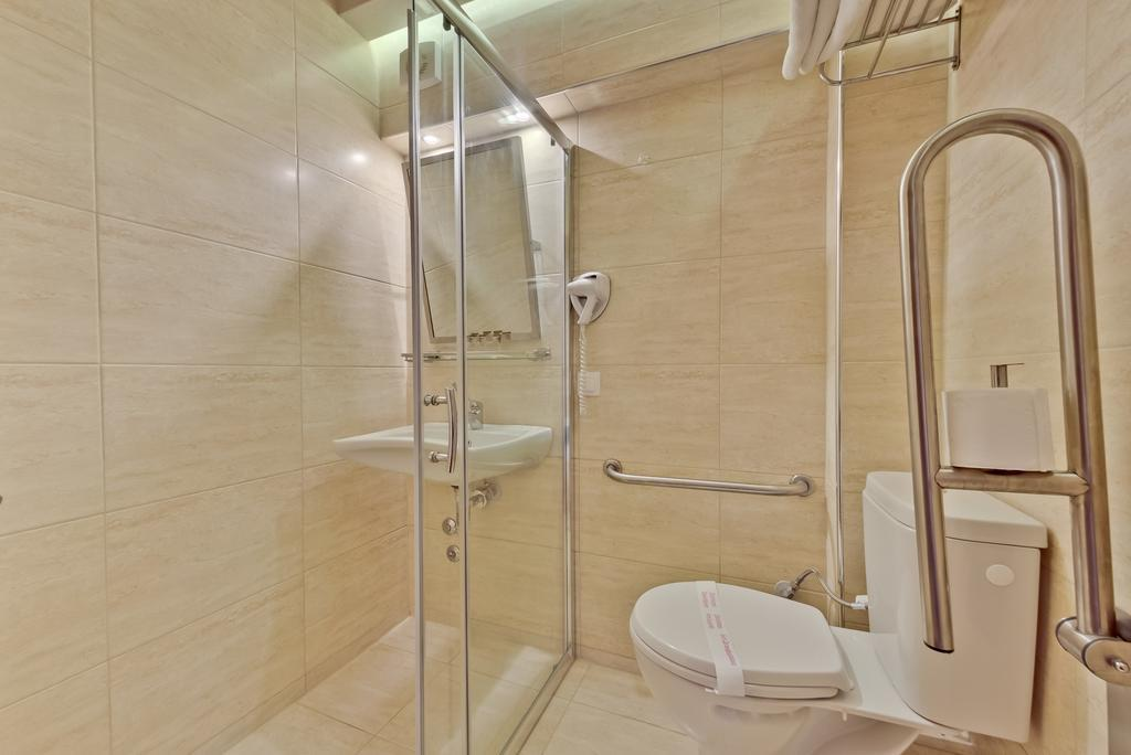 secret-paradise-hotel-spa-genel-008