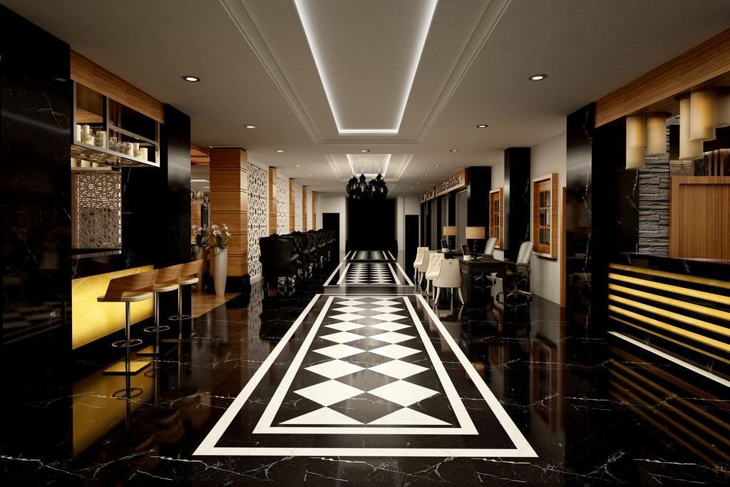 selchukhan-hotel-genel-0012