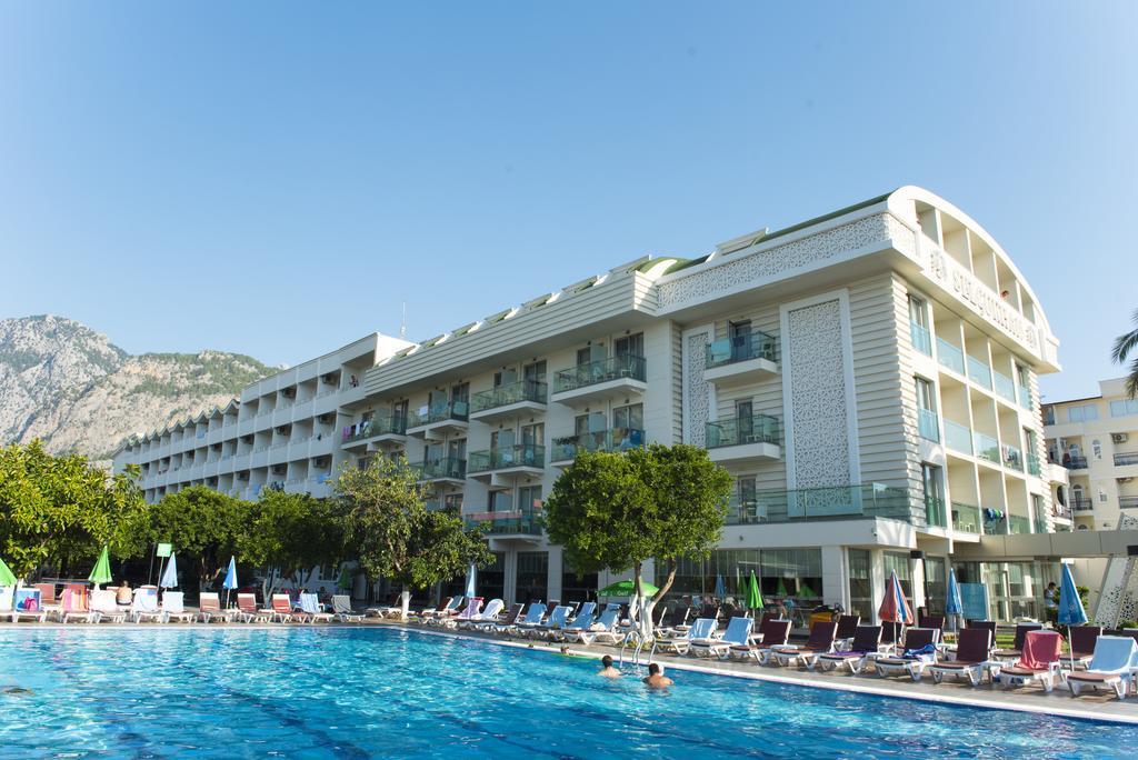 selchukhan-hotel-genel-002