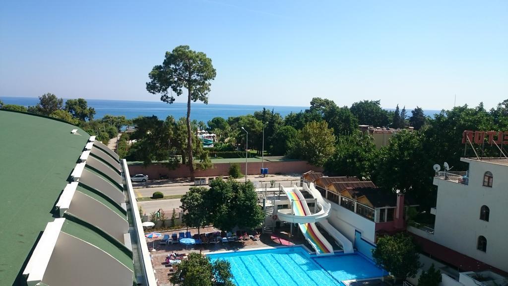 selchukhan-hotel-genel-0020