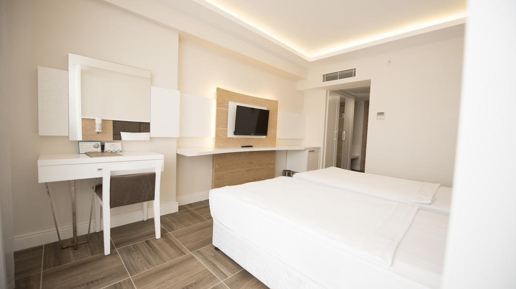 selchukhan-hotel-genel-006