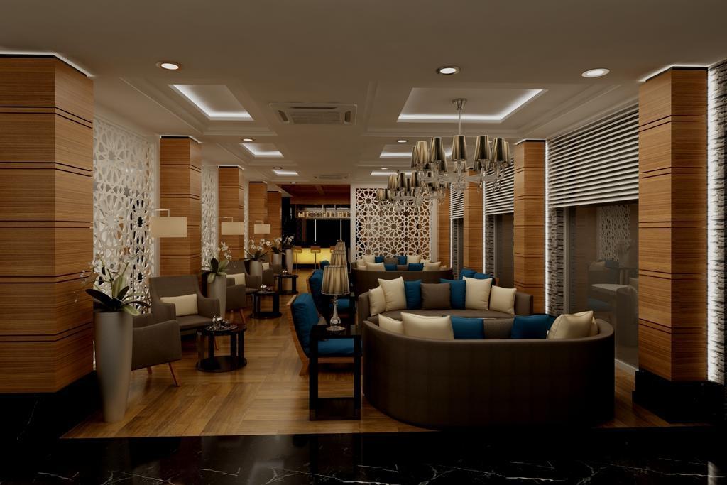 selchukhan-hotel-genel-007