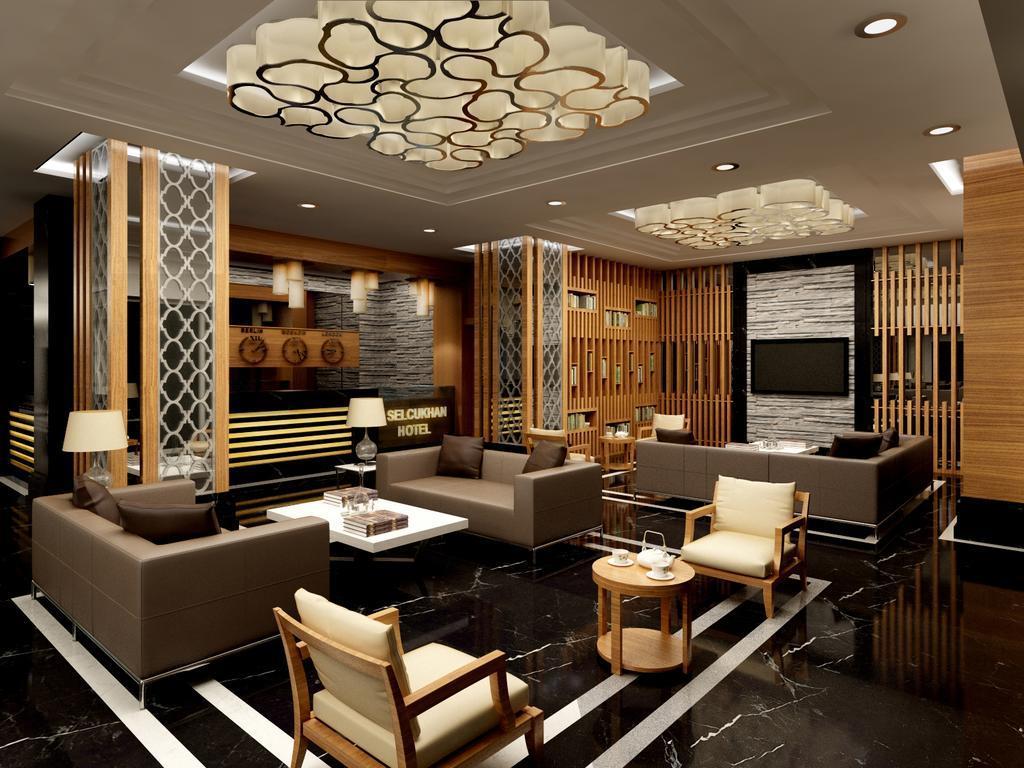 selchukhan-hotel-genel-008