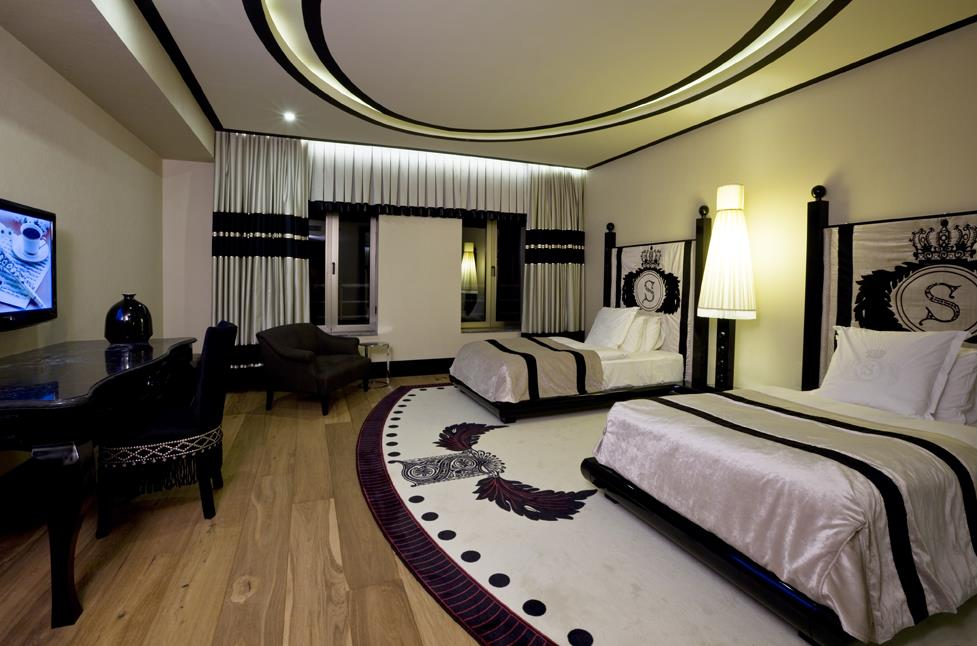 selectum-luxury-resort-belek-001