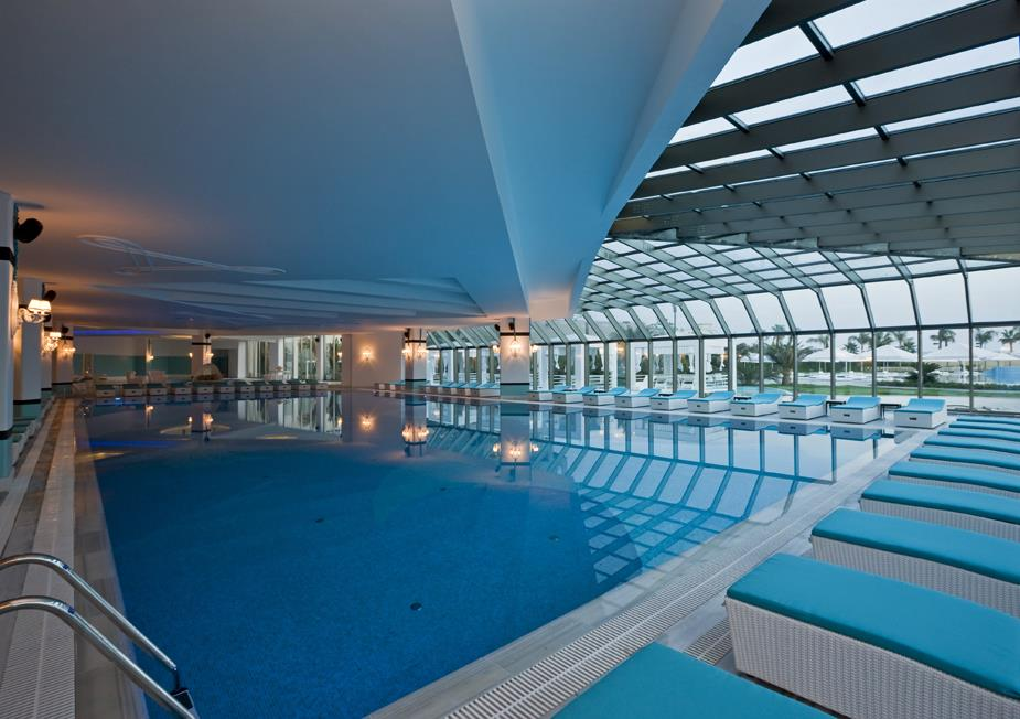 selectum-luxury-resort-belek-002