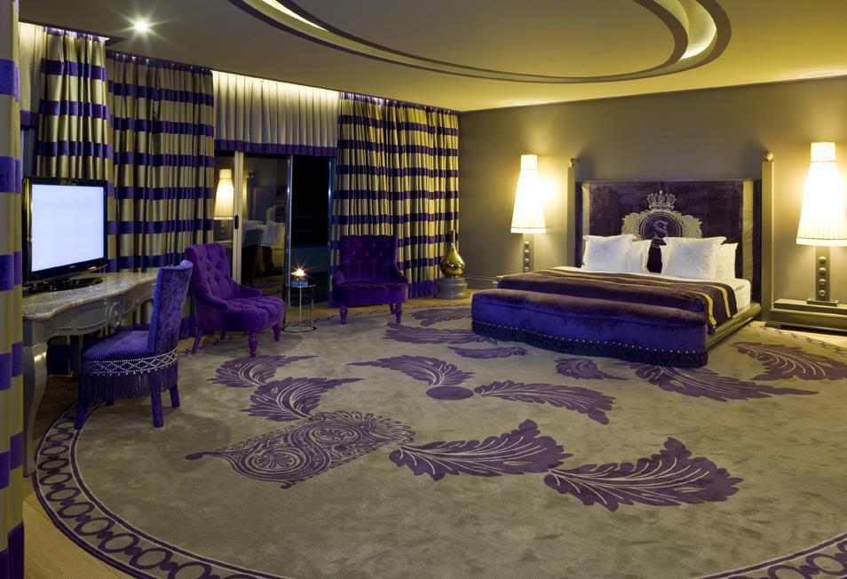selectum-luxury-resort-belek-007
