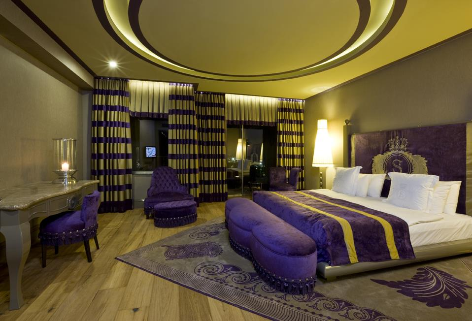 selectum-luxury-resort-belek-009