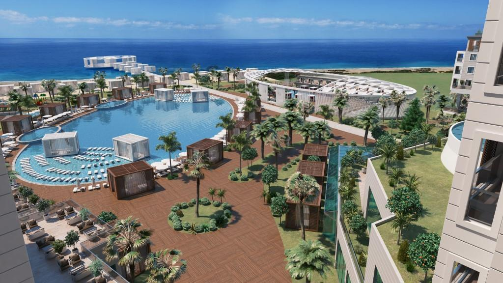 selectum-luxury-resort-belek-014