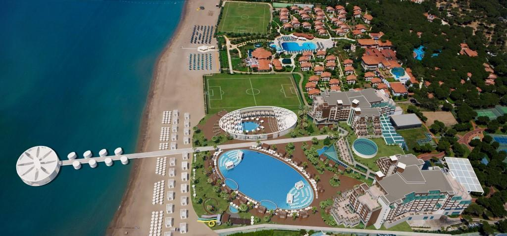 selectum-luxury-resort-belek-015