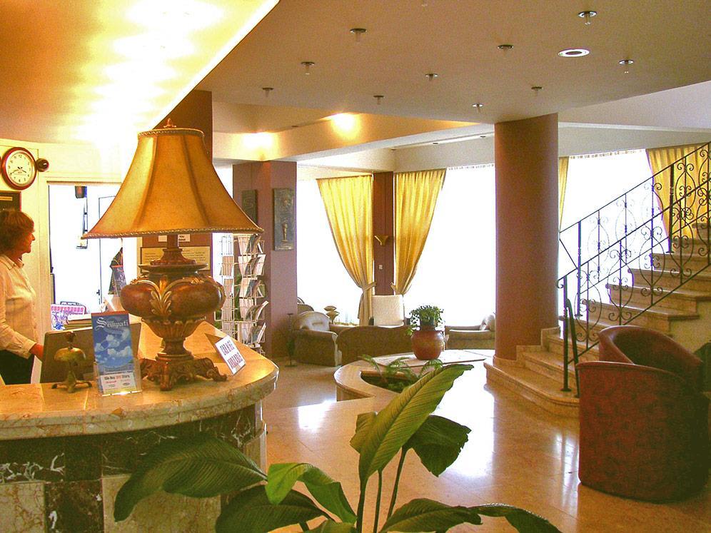 sempati-hotel-004