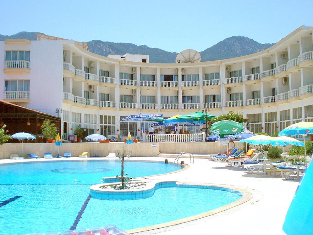 sempati-hotel-013