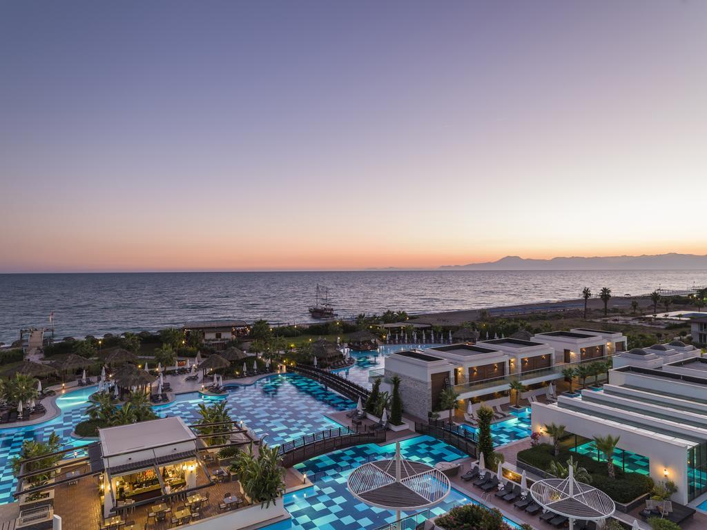 sensimar-belek-resort-spa-genel-0011