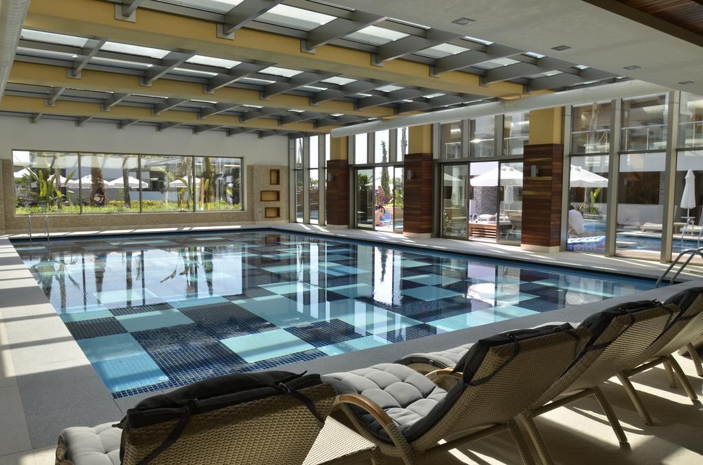 sensimar-belek-resort-spa-genel-0013