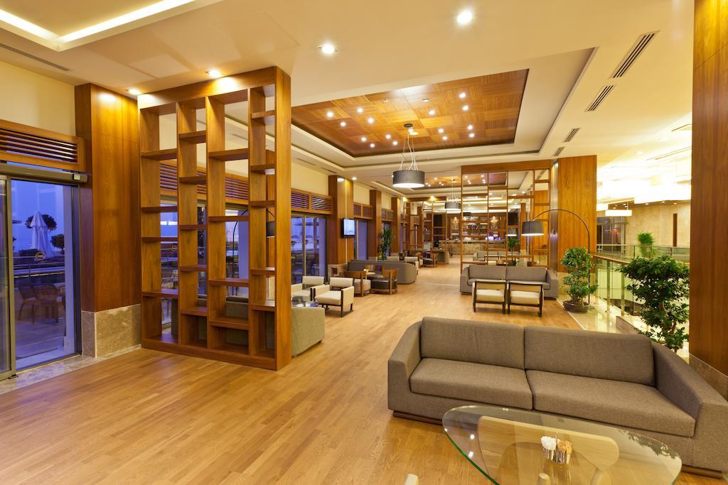 sensimar-belek-resort-spa-genel-0015