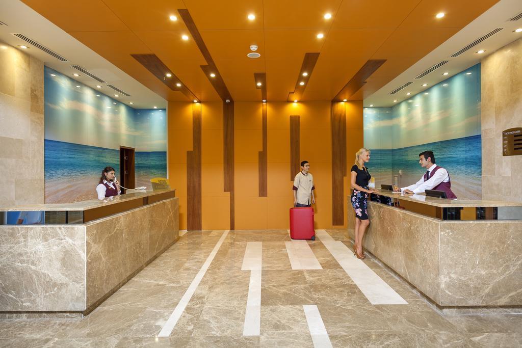 sensimar-belek-resort-spa-genel-002