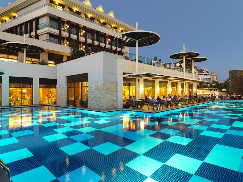 sensimar-belek-resort-spa-genel-0024
