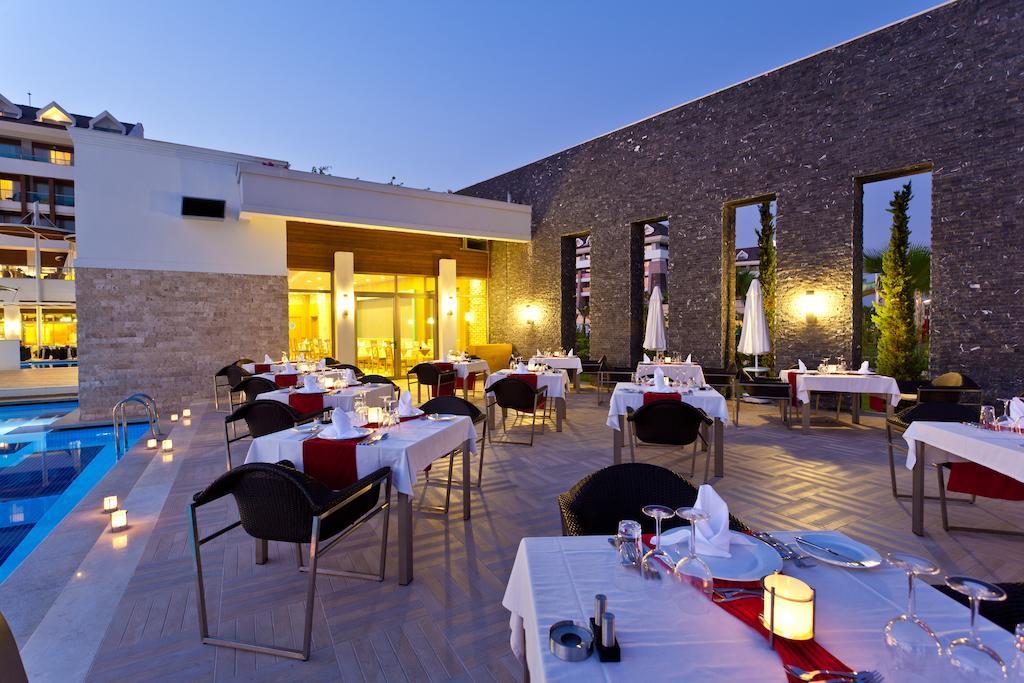 sensimar-belek-resort-spa-genel-0026