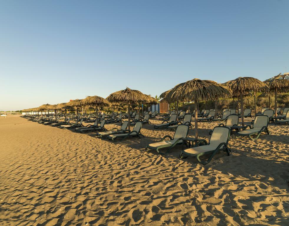 sensimar-belek-resort-spa-genel-0028