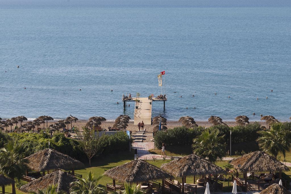 sensimar-belek-resort-spa-genel-0029