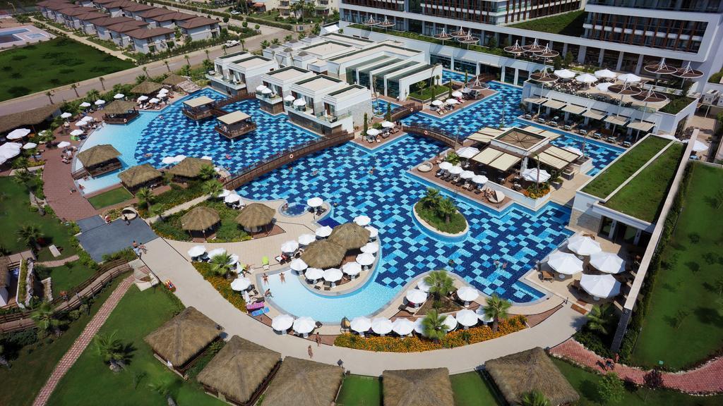 sensimar-belek-resort-spa-genel-003