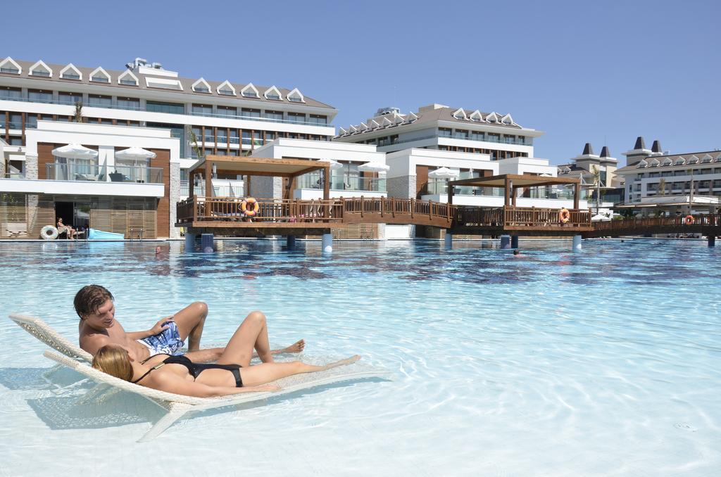 sensimar-belek-resort-spa-genel-0030