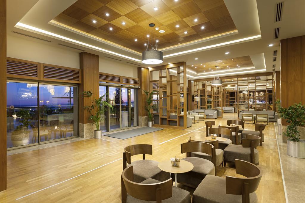 sensimar-belek-resort-spa-genel-004