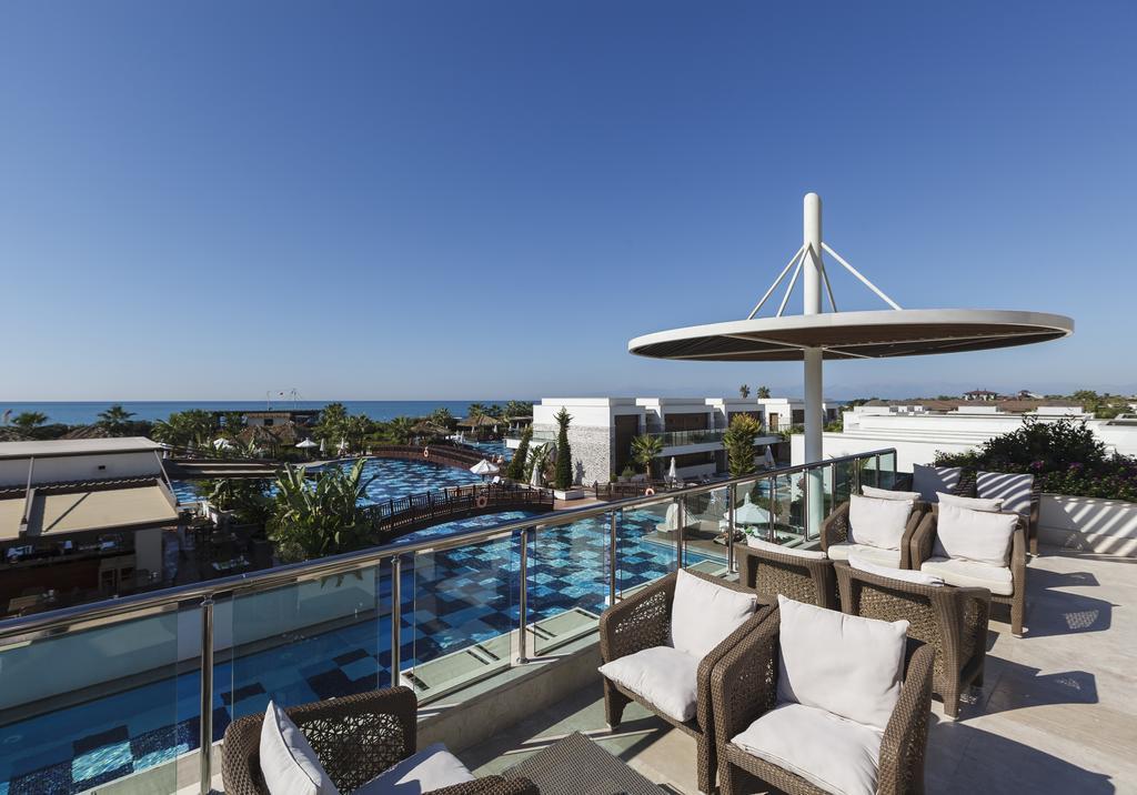 sensimar-belek-resort-spa-genel-005