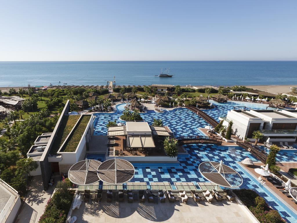 sensimar-belek-resort-spa-genel-006