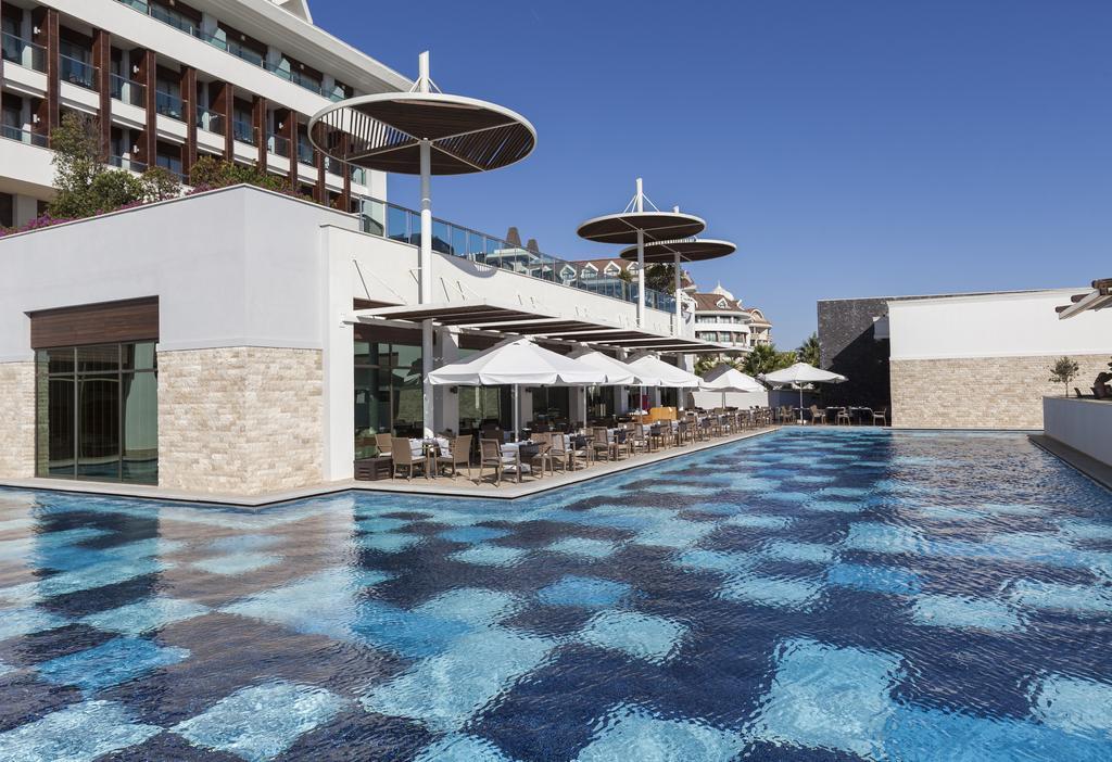 sensimar-belek-resort-spa-genel-007