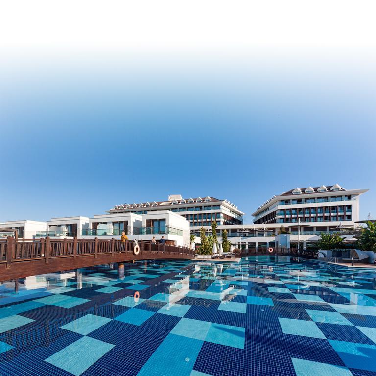 sensimar-belek-resort-spa-genel-008