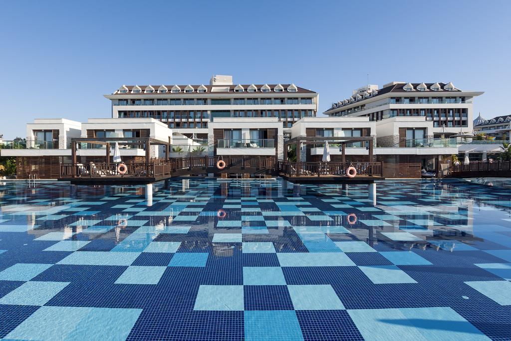 sensimar-belek-resort-spa-genel-009