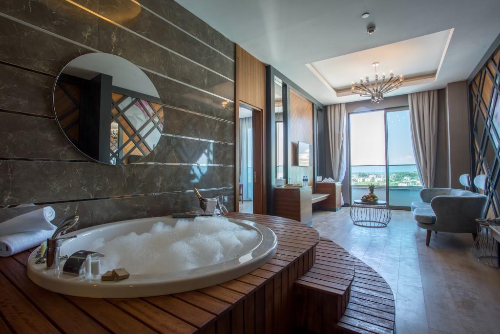 sensitive-premium-resort-and-spa-007