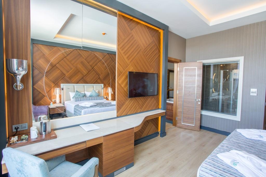 sensitive-premium-resort-and-spa-012