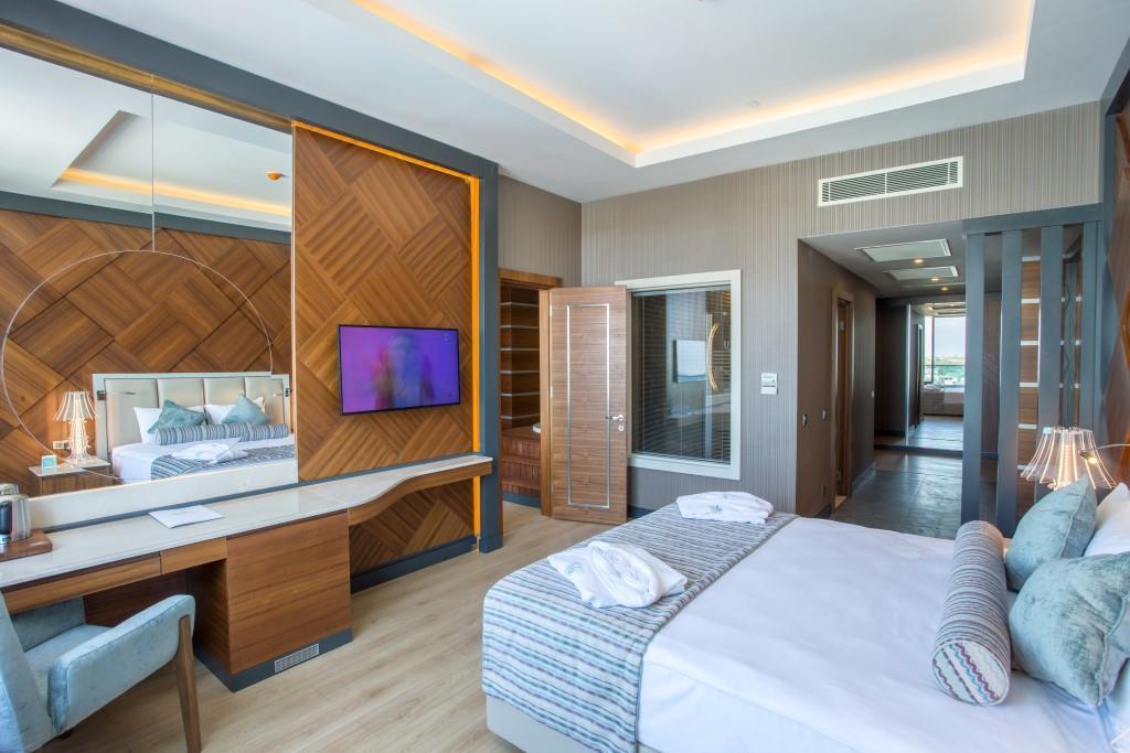 sensitive-premium-resort-and-spa-013