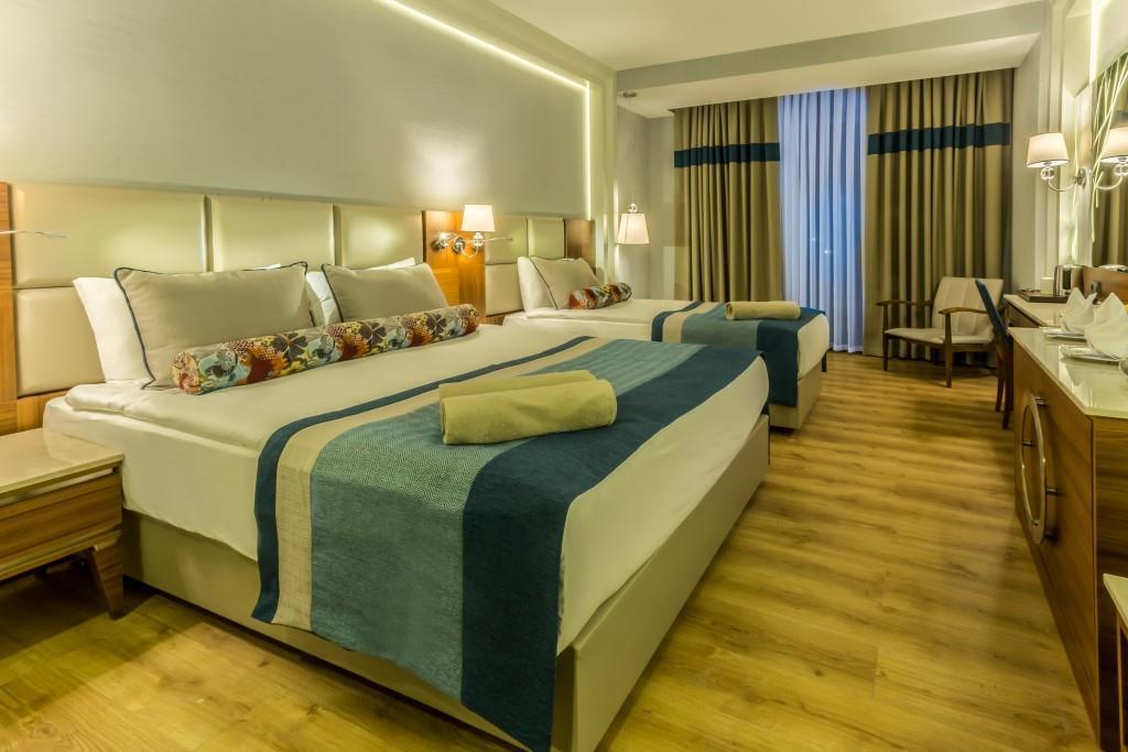 sensitive-premium-resort-and-spa-034