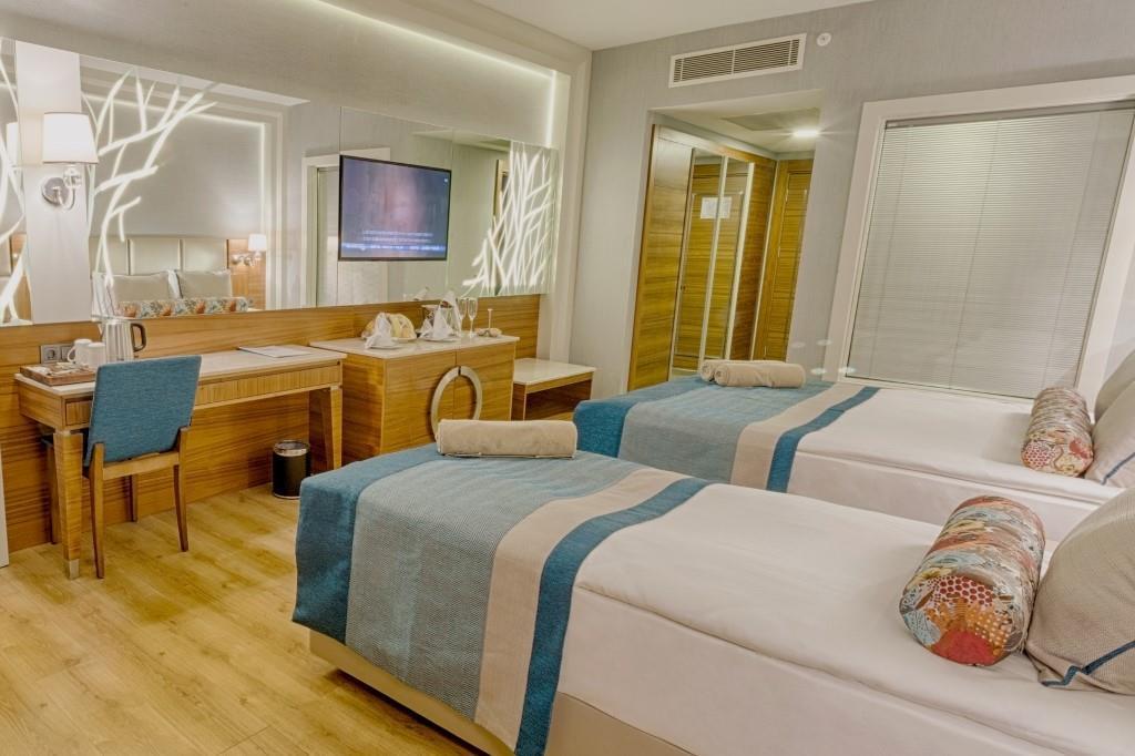 sensitive-premium-resort-and-spa-035